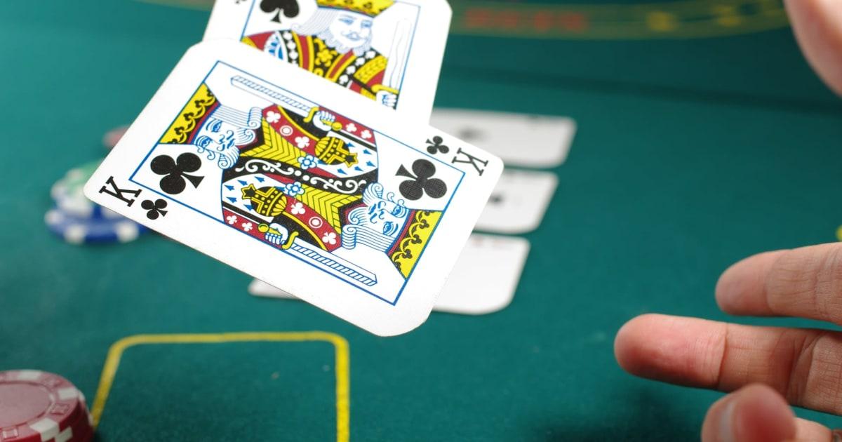 最佳掷骰子策略的要素