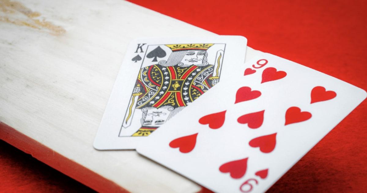 不要通过赌注:掷骰子玩家的新秘密武器