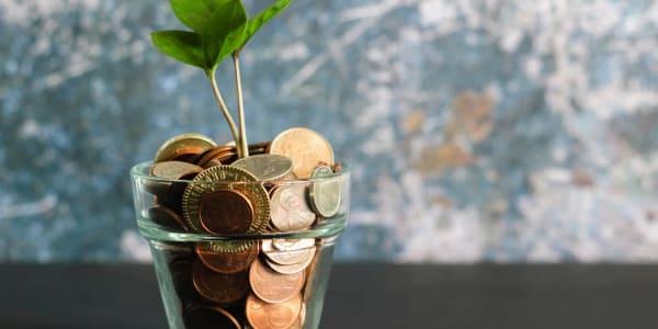 在线赌场的最高支付掷骰子变化